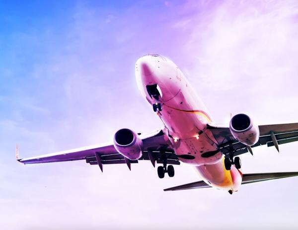 مزیت های خرید آنلاین خدمات سفر برای سفرهای ضروری دوران کرونا